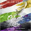 Orlando Llora Ft Kelmo, Joel Alex , B. Angel & Liam (Prod. Badlenz & Izy The Producer)