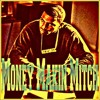 Reek Havoc- Money Mitch (Eng.By LilTheHitMaker)