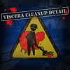 Viscera Cleanup Detail OST- 07 - Polka 2810
