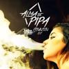 Tribo Da Periferia - Alma De Pipa (FRNKSTN Edit) Portada del disco