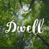 Dwell in worship – 19-6-16 – Sarah Fryett
