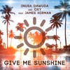 Give Me Sunshine (Oxy Remix)