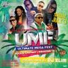 Ultimate Mega Fest (UMF) Official Promo Mix