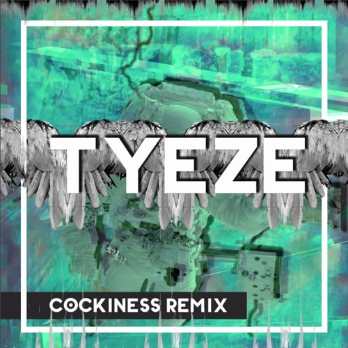 Melow X remix - Cockiness (Tyeze Remix)