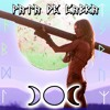 Download PATA DE CABRA Mp3