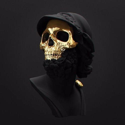 Gambeat - Bring It On - FL Studio 10 - 2013