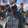 Free Download Meet the Mermaid Parade: New York Harbor Man Mp3
