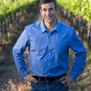 #35 Jon Meuret of Maison Bleue Winery