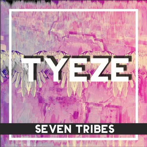 7 Tribes