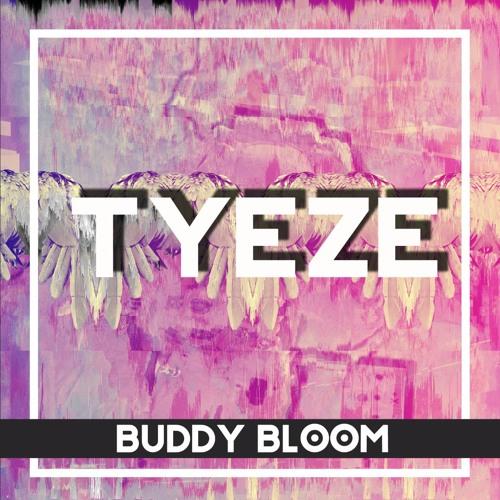 Buddy Bloom
