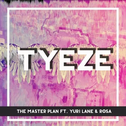 The Master Plan ft. Yuri Lane & Rosa
