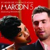 Maroon5 ft Rihanna_If I Never See Your Face Again