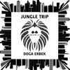 Doga Erbek - Dum Trum (Original Mix)