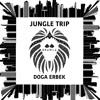 Starkillers & Doga Erbek - Break It (Original Mix)