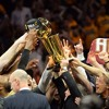 #360podcast: A look back at the NBA Finals