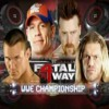 WWE PPV History Audio Fatal 4 Way 2010