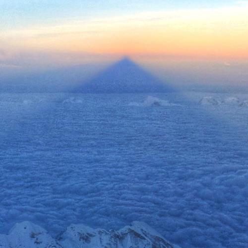 Episode 3: Kim Hess climbs Mount Everest
