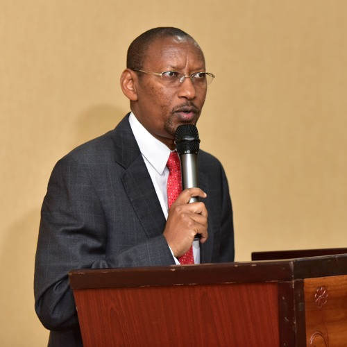 Governor's Speech At The Business And Economic Reporting Training For Journalists