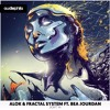 Don't Ya (Tommy Salter Remix) - Alok & Fractal System feat. Bea Jourdan | Free DL