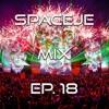 sPACEje Mix EP. 18