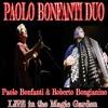 Al Dazibao di Tortona la leggenda del blues italiano Paolo Bonfanti