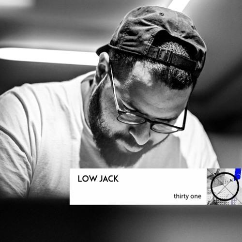 outline.31 LOW JACK