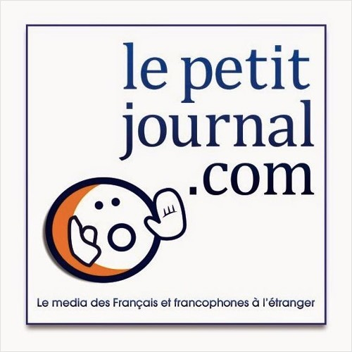 Le petit journal du 22 juin by frl free listening on soundcloud - Sticker le petit journal ...