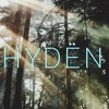 01 - HYDËN - Tell Me Why