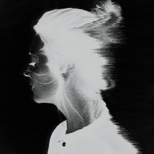 False (Submotion Orchestra Remix)