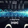 Audiophonic - T Virus (LocoWeed Remix)