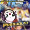 "Digimon Tamers: Digital World Pt. 2 | 308: ""My Milkshake Brings All the Mon to the Pond"""