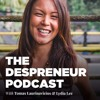 E03: How To Discover The Right Business Idea And Bring It To Life With Lydia Lee