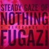 Soft Wounds - Waiting Room (Fugazi cover - Shoegaze)