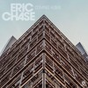 Eric Chase - Coming Home (Original Mix)