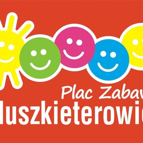 Plac Zabaw Muszkieterów w Ozorkowie