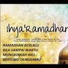 [OB]RMX - Kun Anta Versi Ramadhan [VIP™] Preview
