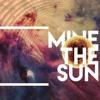 12) - Sun Sine