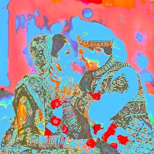 La Boda De Francisco y Jayalakshmi Pt2