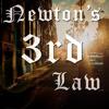 Newton 3rd Law Rap