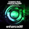 Codeko feat. Ashton Palmer - Afterglow (Club Life 481 Rip) [OUT NOW]