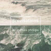 Mattias Phillips - Hopes and Regrets