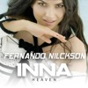 INNA- Heaven (Ferki Remix) [Radio Edit]