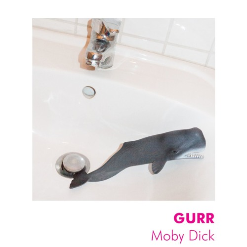 Gurr - Moby Dick