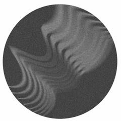 B1 - TIJN & Lowwaxx - Azimuth Bend