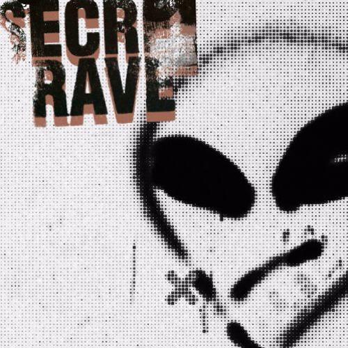 V/A - SECRET RAVE 02 [AA-SR02]