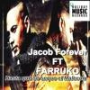 Jacob Forever Ft Farruko Hasta Que Se Seque El Malecon Fran Iglesias Mix Mp3