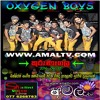 OXYGEN - LIVE AT KURUNAGALA 10/06/2016 FULL SHOW - MP3