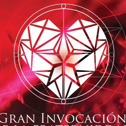 Gran Invocación (Rubí) de Faternidad Femenina