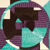 DNB60 - Hospital Records Mixed by Hugh Hardie - BBC Radio 1 - 07.06.2016