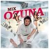Free Download Ozuna Mix By DJ Carlos Peña Mp3
